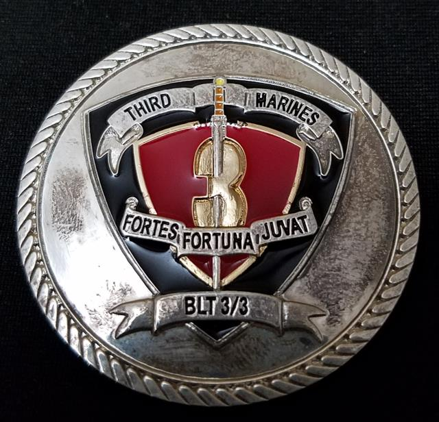 Marine Corps Archives Page 3 Of 5 Phoenix Challenge Coins